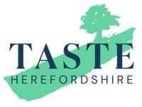Taste Hereford