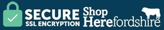 Shopping Herefordshire