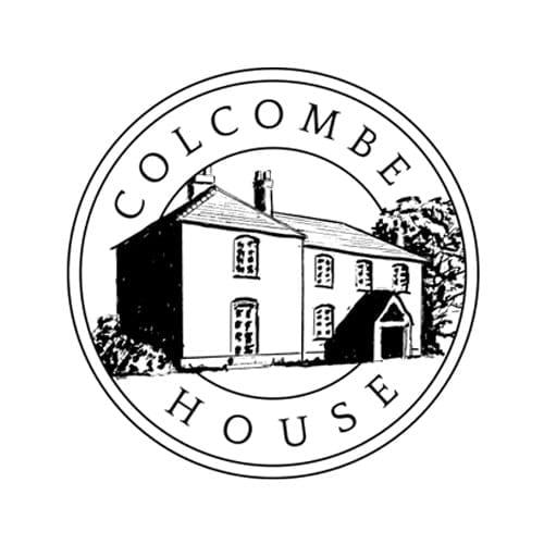 Colcombe House Logo