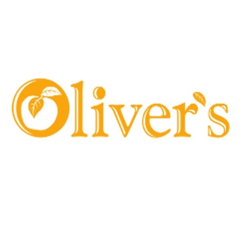 Olivers Logo