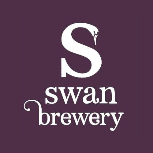 Swan Brewery Logo