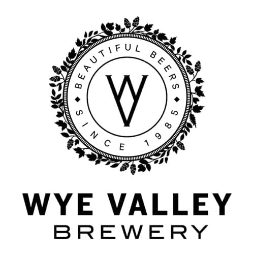 Wye Valley Brewery Logo