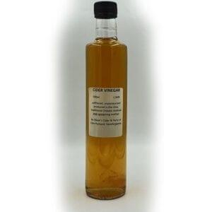 Olivers Cider Vinegar