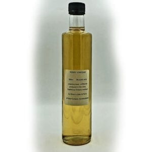 Olivers Perry Vinegar