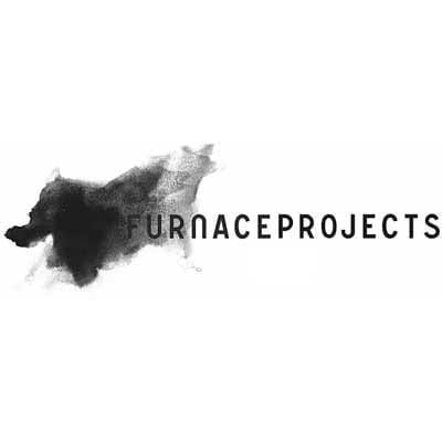 Furnance Projects Logo