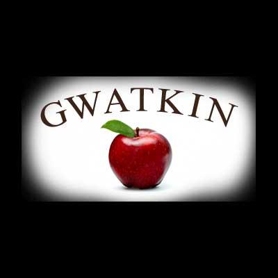 Gwatkins Logo
