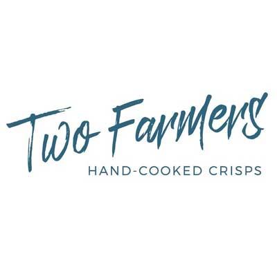 Two Farmers Logo
