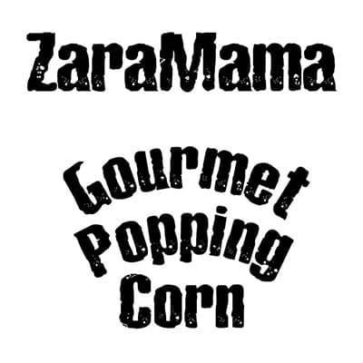 Zaramama Logo