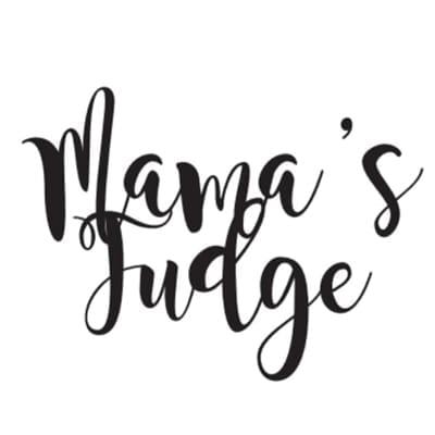 Mama Fudge Logo 2