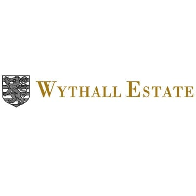Wythall Estate Logo