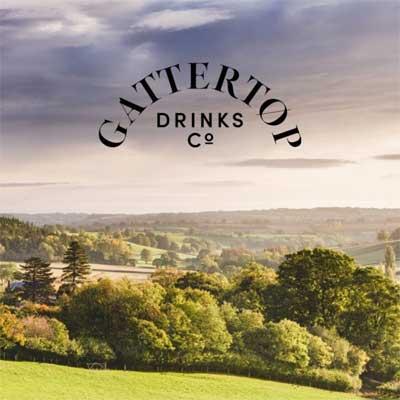 Gattertop Drinks Co