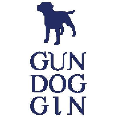 Gun Dog Gin Logo