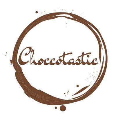 Choccotastic